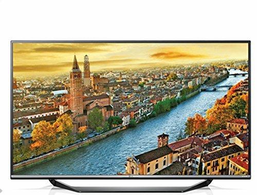 LG 65UF770V Smart 4K Ultra HD 65 Inch TV (2015 Model) Amazon!