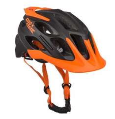 On One enduro and Xc Mtb helmets £20 + £3.95 postage  @ On One