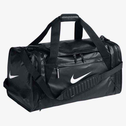 Nike Ultimatum Max Air Training Duffle Bag (Medium) £30.79 @ Nike