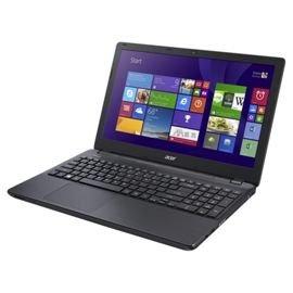 Acer ES1-571, 15.6-inch Laptop, Core i5, Windows 10, 4GB RAM, 1TB - Black  free c&c £329 Tesco