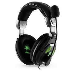 Turtle Beach X12 Amplified Stereo Gaming Headset £19.99 Delivered @ MyMemory via eBay