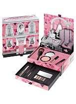 Soap and Glory Big gift set EXTRAVA-GLAM-ZA confirmed as £25 from TODAY 24th November @ Boots