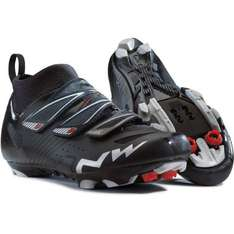 Northwave Hammer CX Shoes £52.19 was £149.99 @ chainreactioncycles.com