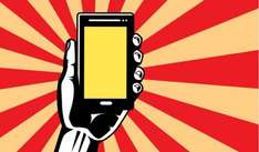 Mobile phone providers to unlock mobiles for free (At contract end)