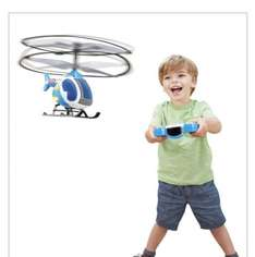 Little tikes My First Helicopter £23.39 @ Argos
