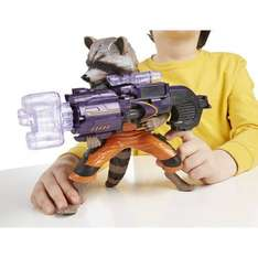 Guardians of the Galaxy Racoon ###Online### £9.99 @ Tesco Direct