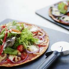 O2 Priority - Pizza Express main course for a fiver