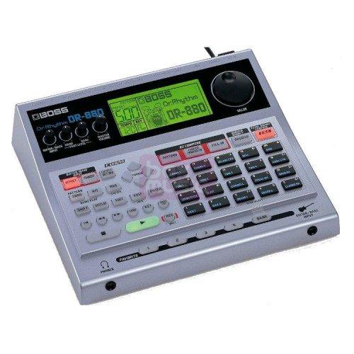 Roland DR880 Drum Machine @ Bax Shop £174 (RRP £610)