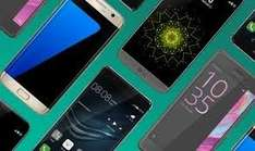 Groupon £9.99 buys £130 voucher towards upfront cost of any mobile on a new EE contract through Phones.co.uk  with A1Comms