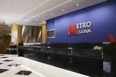 5 Year fixed rate mortgage 2.14% with 65% LTV includes Legal assist & no valuation or application fee with Metro Bank