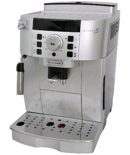 De'Longhi ECAM22.110SB Bean to Cup Coffee Machine. - £279.99 @ Argos