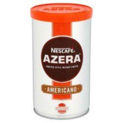Nescafé Azera Americano 100g - £2.62 Tesco instore
