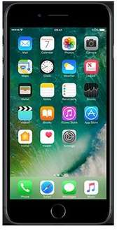 NEW APPLE Iphone 7 PLUS - 128gb - GIFFGAFF - all colours available - while stocks last.......