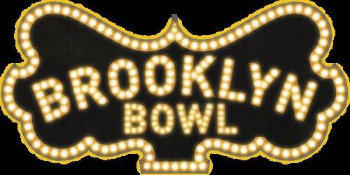 Sat 15 Oct: THE BIG LEBOWLSKI - Big Lebowski film screening + fun night at Brooklyn Bowl in London O2 + free bowling, burlesque etc etc £2.50