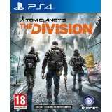 Batman: Arkham Knight £12.90/ The Division £13.95/ Homefront: The Revolution D1 £14.99/ Murdered: Soul Suspect £6.57 (PS4) Delivered (As-New) @ Boomerang via Amazon