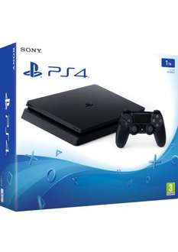 PS4 slim 1tb - £239.99 @ SimplyGames