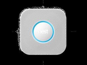 Nest Protect 2nd Gen - £79 @ Jewson