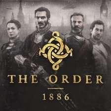 PS4 Flash Sale - The Order 1886 £4.98 / Child of Light £3.73 / Killzone Shadowfall £3.11 @ PSN Store Canada