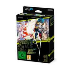 Tokyo Mirage Sessions #FE Fortissimo Edition £49.99 @ 365 Games