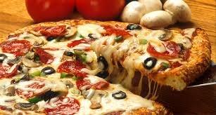 33% off Goodfella's pizza - £2 Tesco