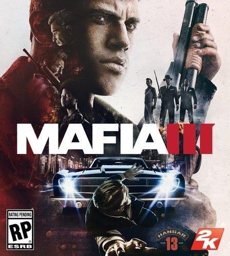 Mafia 3 Steam Key £22.79 @ CD Keys (using 5% code)