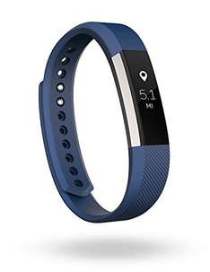 Fitbit Alta - Amazon Deal of the day - £67.02