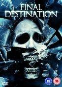 Halloween horror dvds inc Saw, Final Destination, Halloween and loads more BOGOF all £1.99 delivered @ Music Magpie