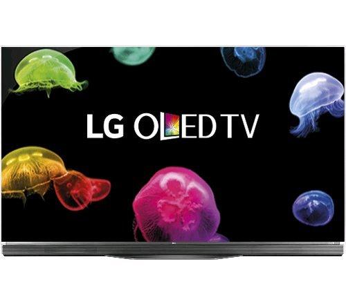 LG Oled55e6v for £2699.91 promo code TV10 @ PC World