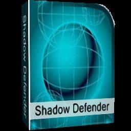 Shadow Defender PC Free @ Sharewareonsale