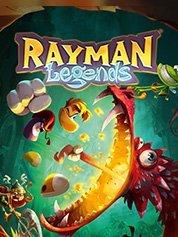 Rayman Origins £2.17 / Rayman Legends £3.37 / Rayman Raving Rabbids £2.12 (uPlay) @ GMG (Using Code)