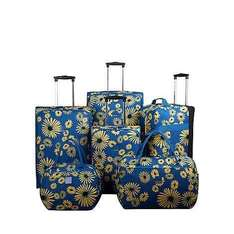 Tripp Luggage Debenhams, reduced upto 84% discount