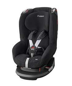 Maxi Coxi Tobi Carseat reduced from £199 to £150 delivered @ Mothercare
