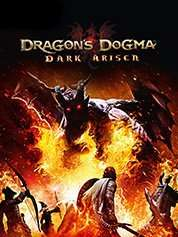 Dragons Dogma: Dark Arisen PC £9.30 @ GMG (Using code / Must be logged in)