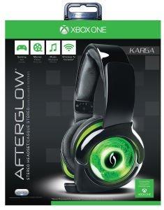 Afterglow Karga xbox one headset £29.99 at zavvi