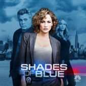 Shades of Blue, Series 1 episode 1 Free @ iTunes