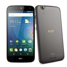 Acer Liquid Z630S Smartphone | Black - was £199.99 now £149.99