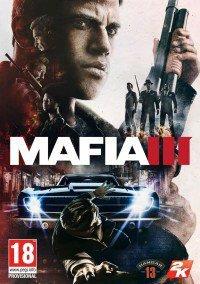 Mafia 3 PC  (steam) cdkeys