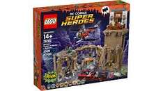 Lego Batman 76052 £179.99 down from £229.99 at Smyths