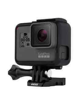 GoPro Hero 5 £315 at Very