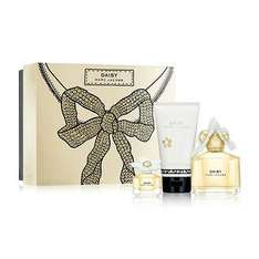 Marc Jacobs Daisy Gift Set 100ml (free delivery)