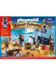 Price drop on Playmobil Advent Calendars - now from £14 @ Asda George