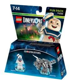 Lego dimensions 3 for 2 @ Game w/Free delivery