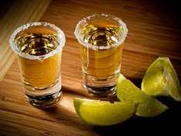 Free Tequila, Sangrita + Taco at Wahaca Mexican restaurants when buying anything off food menu (£2.30) - 1+2 November