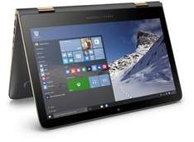 HP Spectre x360 13-4106na Convertible Laptop £1001.98 @ Costco - Glasgow