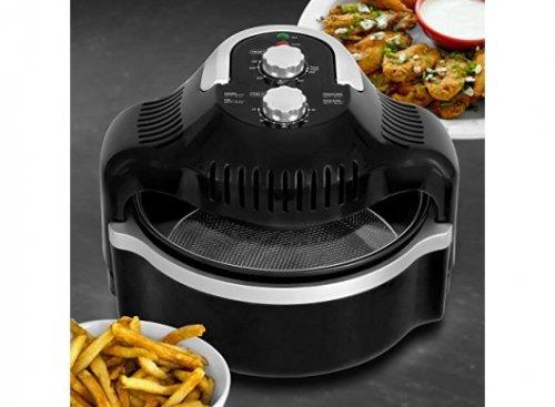 Cooklite Aero Air Fryer (Halogen Oven) £19.99 @ High Street TV