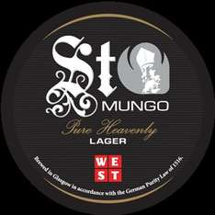 WEST St Mungo's Premium Lager £1 @ Morrisons