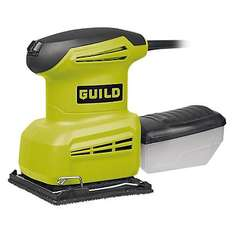 Homebase Tiverton lots of power tools half price or better