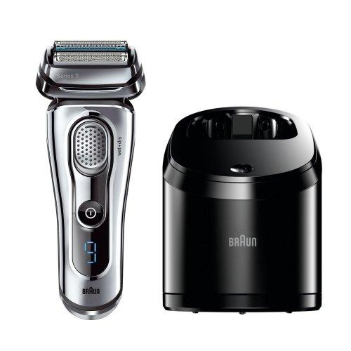 Braun Series 9 9095CC Men's Electric Foil Shaver £149.99 @ Amazon.co.uk