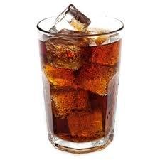 10pk Caffeine Free Coca Cola, £1.69 at Home Bargains