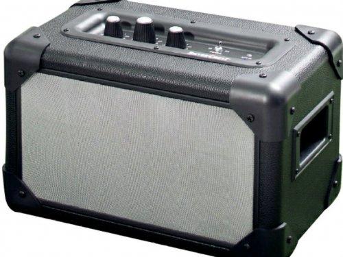 lidl portable bluetooth speaker - £34.99